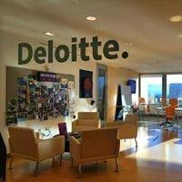 Deloitte San Jose
