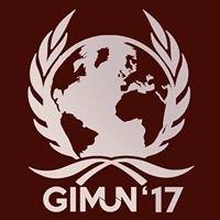 GIKI Model United Nations (GIMUN)