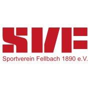 SV Fellbach