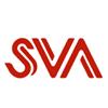 SVA- Statens veterinärmedicinska anstalt