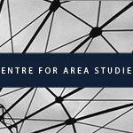 Centre for Area Studies
