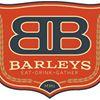 Barley's Bar