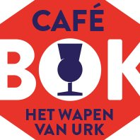 Café Bok