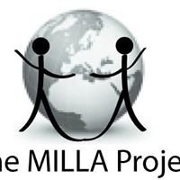 The MILLA Project