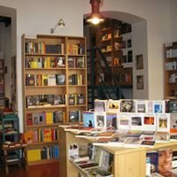 Linea d'Ombra Libreria
