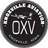 Knoxville Aviation
