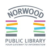 Norwood Public Library
