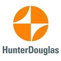 Hunter Douglas Arquitectura