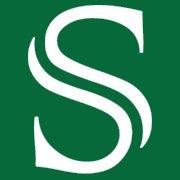 Sidle Insurance