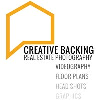 Creative Backing Real Estate Marketing