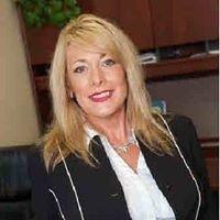 Allstate Insurance Agent: Denise White