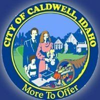 Caldwell City Events