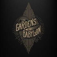 The Gardens of Babylon
