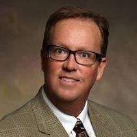 Greg Brockman, CRS - Realtor