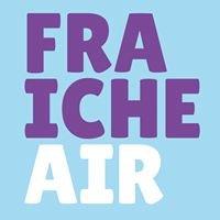 Fraiche Air