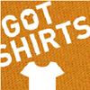 GotShirts.nl - the Maastricht shirt printing company