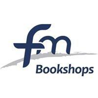 FM Bookshop Edinburgh
