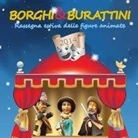 Borghi & Burattini 2014