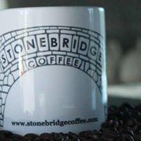 Stonebridge Coffee
