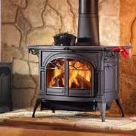 Rangeley Fireplace and Stove Co.