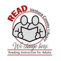 READ Ventura County Library - Adult Literacy