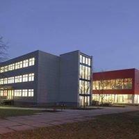 Leon-Foucault-Gymnasium Hoyerswerda