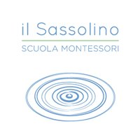Il Sassolino. Scuola Montessori.