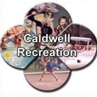 Caldwell Parks and Recreation