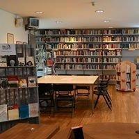"Biblioteca civica Recco ""Ippolito d'Aste"""
