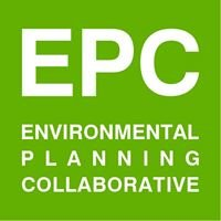 Environmental Planning Collaborative