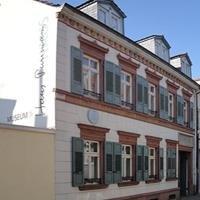 Purrmann-Haus