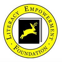 Literacy Empowerment Foundation