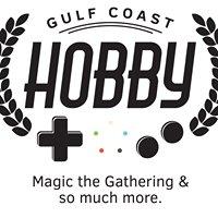 Gulf Coast Hobby