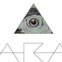 Le ARA