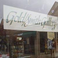 Gold/Smith Gallery-Sugarloaf