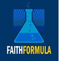 Faith Formula Human Services