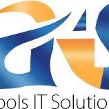 Abols IT Solutions