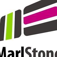 Marlstone Events & Entertainment