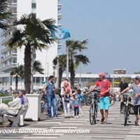 Zandvoort fashion & more