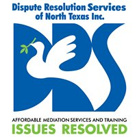 Dispute Resolution Services of North Texas, Inc.