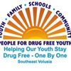 People for Drug Free Youth