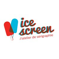 Ice Screen