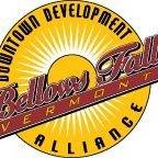 Bellows Falls Downtown Development Alliance (BFDDA)