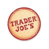 Trader Joe's - San Mateo,CA