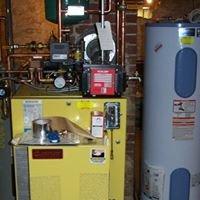 Fox Heating Service