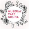 Museumcafé Gouda