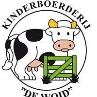 Kinderboerderij De Woid