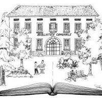 Biblioteca Arcene