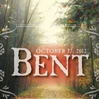 Bent Halloween Party