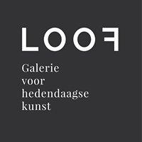Galerie LOOF